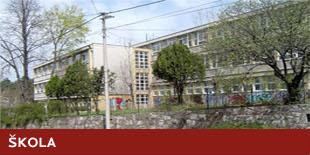 slika škole