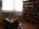 Biblioteka1