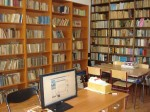 Biblioteka6