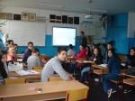 biologija (4)